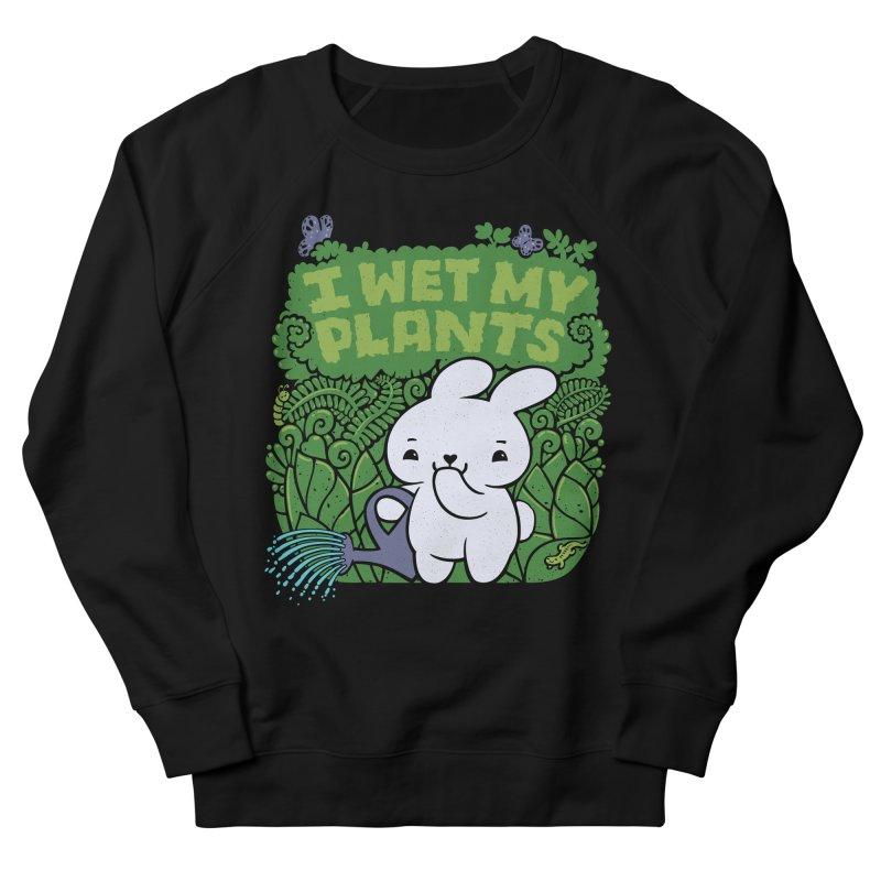 the Gardener Women's Sweatshirt by Jayme T-shirts