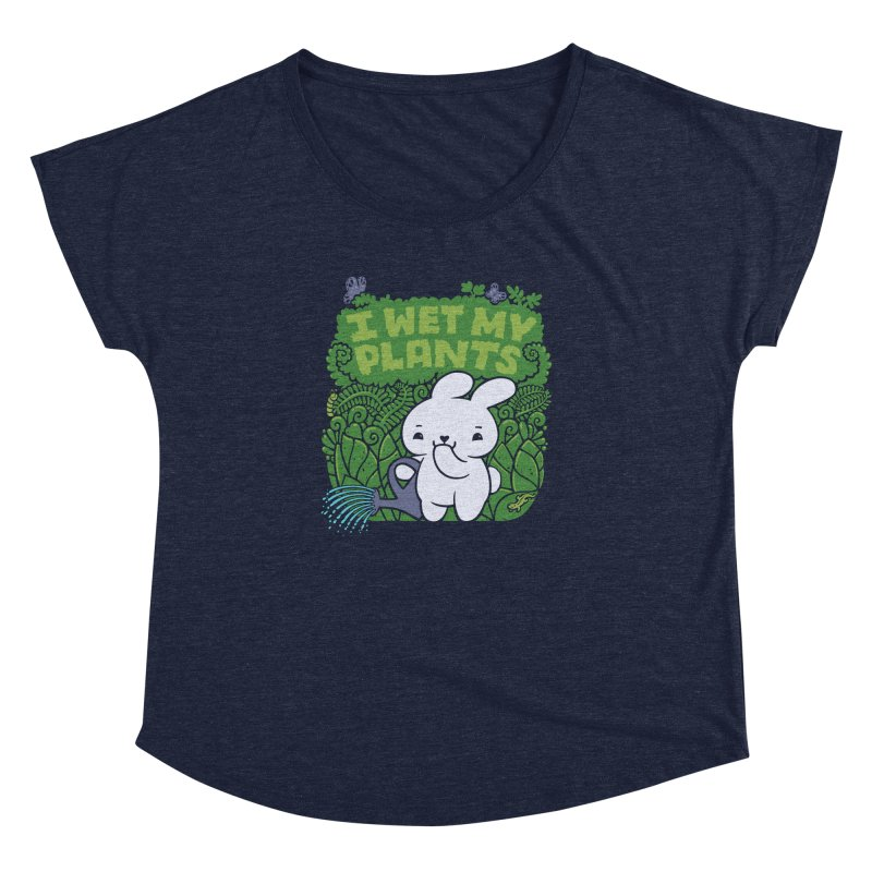the Gardener   by Jayme T-shirts