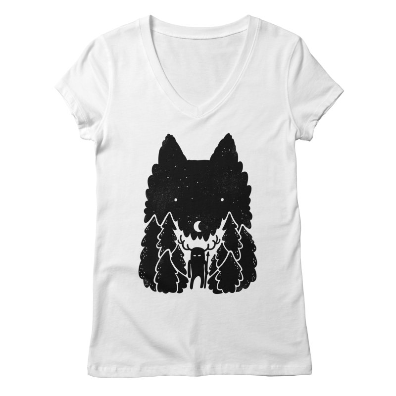 Amarok   by Jayme T-shirts