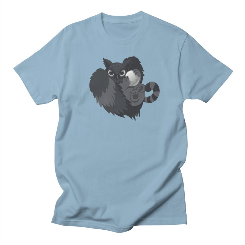 Griffin Men's T-Shirt by Jayme T-shirts