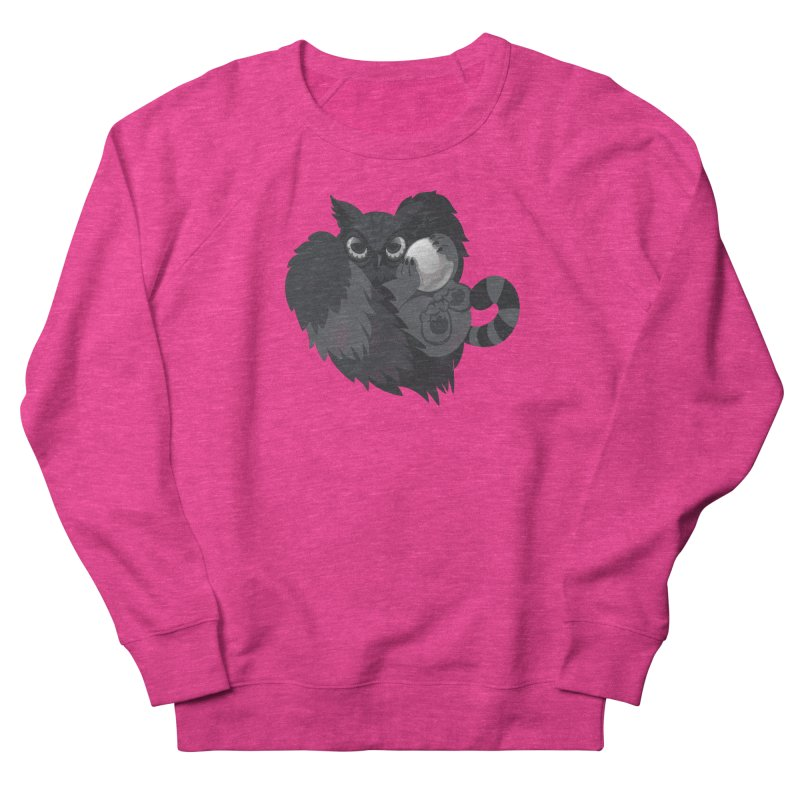 Griffin Women's Sweatshirt by Jayme T-shirts