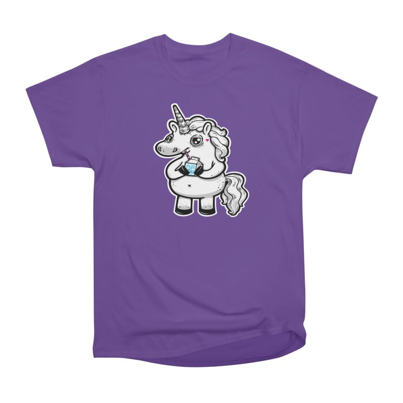 Legend-Dairy Men's Classic T-Shirt by Jayme T-shirts