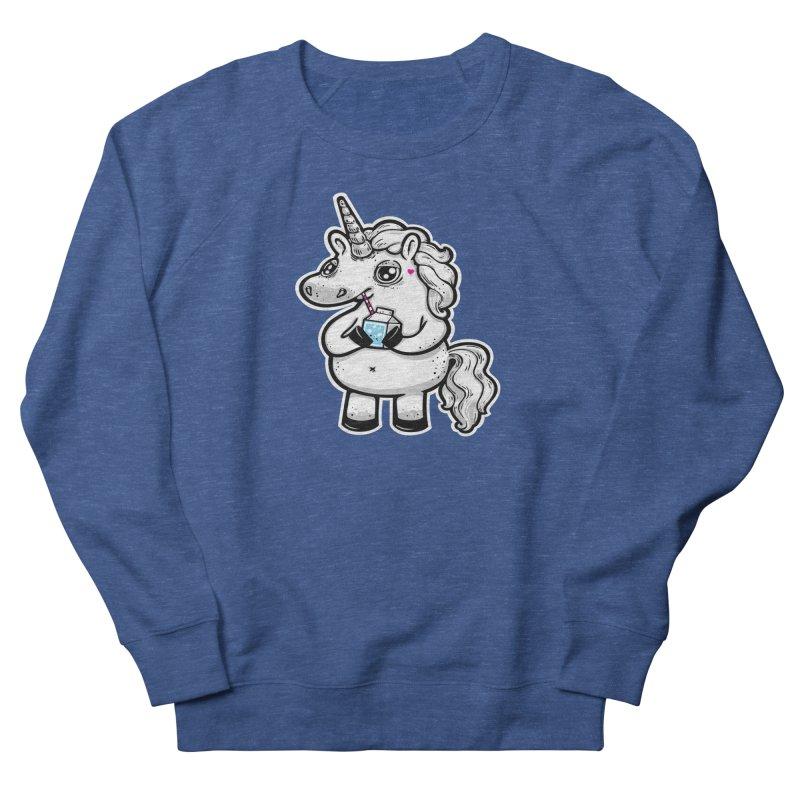 Legend-Dairy Men's Sweatshirt by Jayme T-shirts