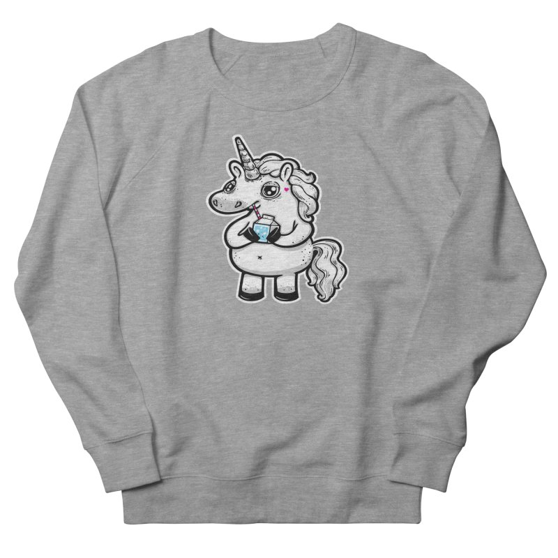 Legend-Dairy   by Jayme T-shirts
