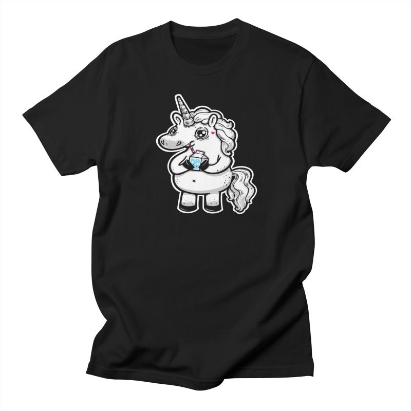 Legend-Dairy Women's Unisex T-Shirt by Jayme T-shirts
