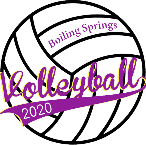 Bshs-Volleyball-2020