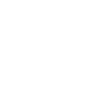 JayneandJoy's Artist Shop Logo