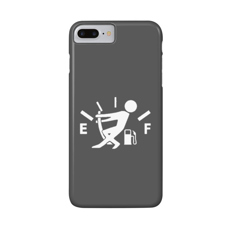 Get Your Fill! Accessories Phone Case by JeepVIPClub's Artist Shop