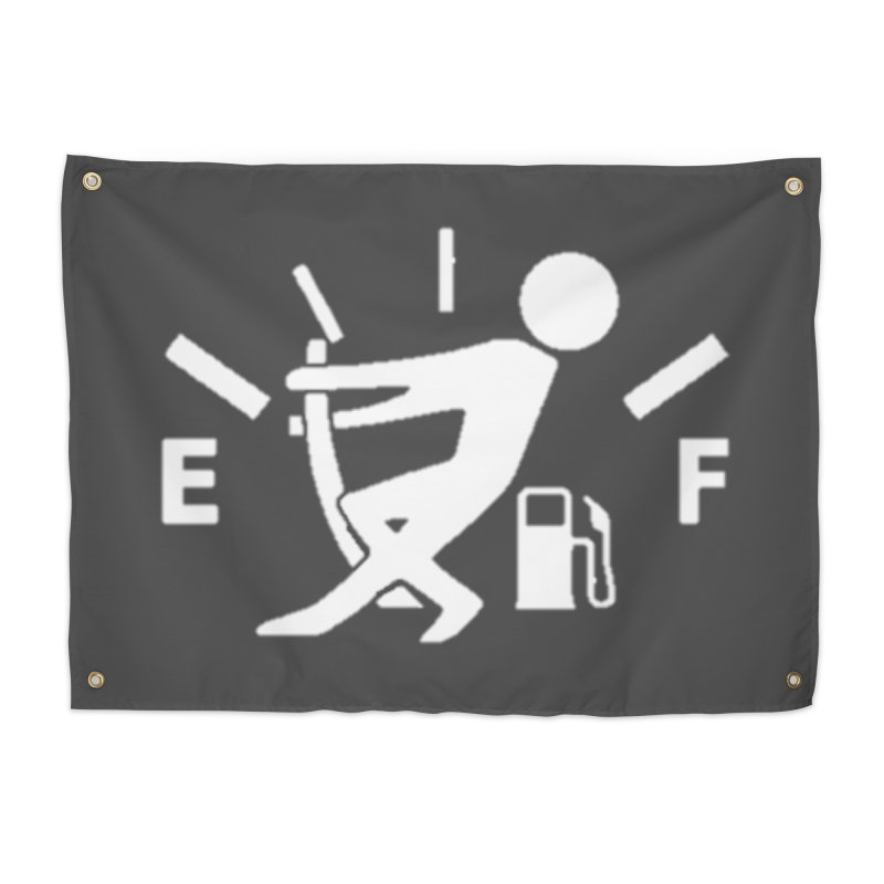 Get Your Fill! Home Tapestry by JeepVIPClub's Artist Shop