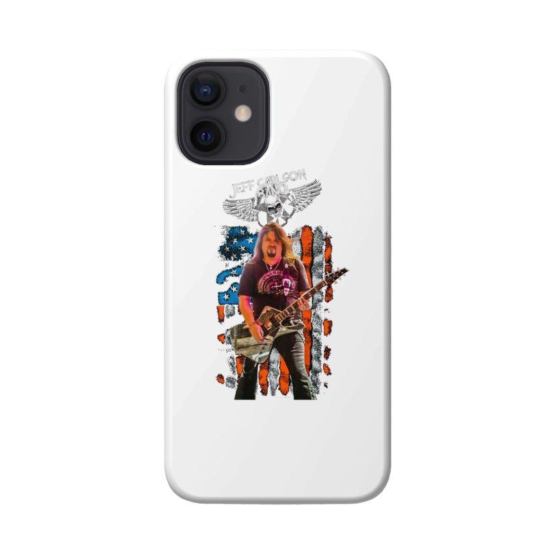 Accessories None by JeffCarlsonBand's Artist Shop