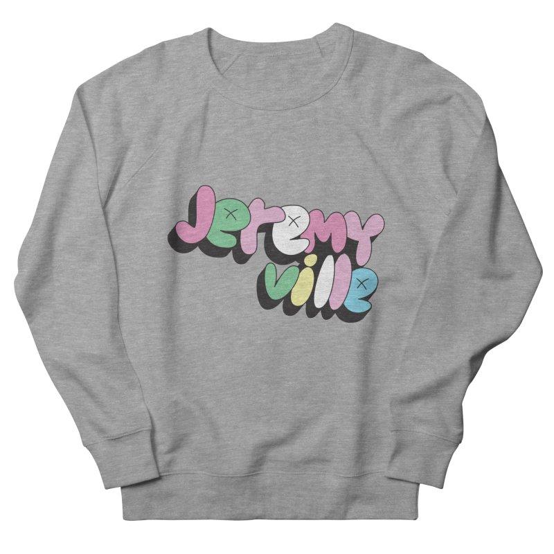 Jeremyville   by Jeremyville's Artist Shop