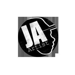 JeromeAquino Logo