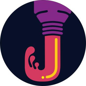JessicaAmber's Threadless Shop Logo
