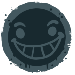 JhnenVEE Logo