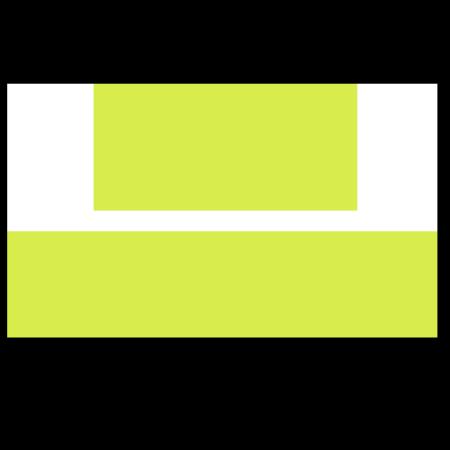 Logo for Jill Thompson's Artist Shop