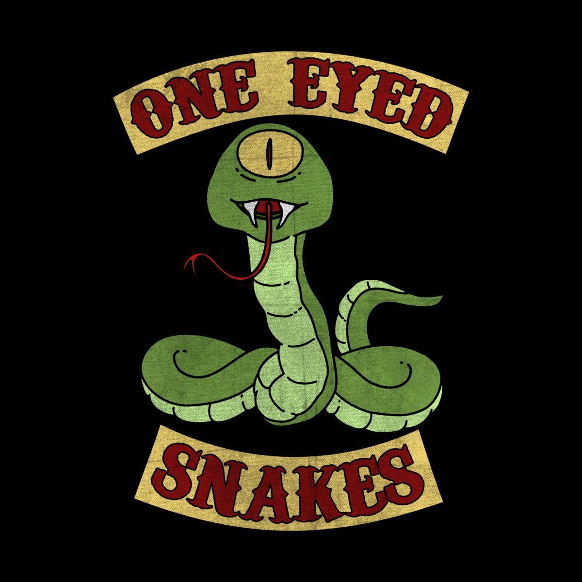 картинка ракета змея полезная шпаргалка для
