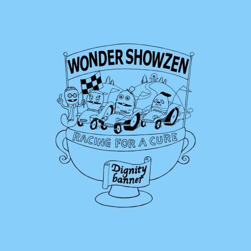 Wondershowzen