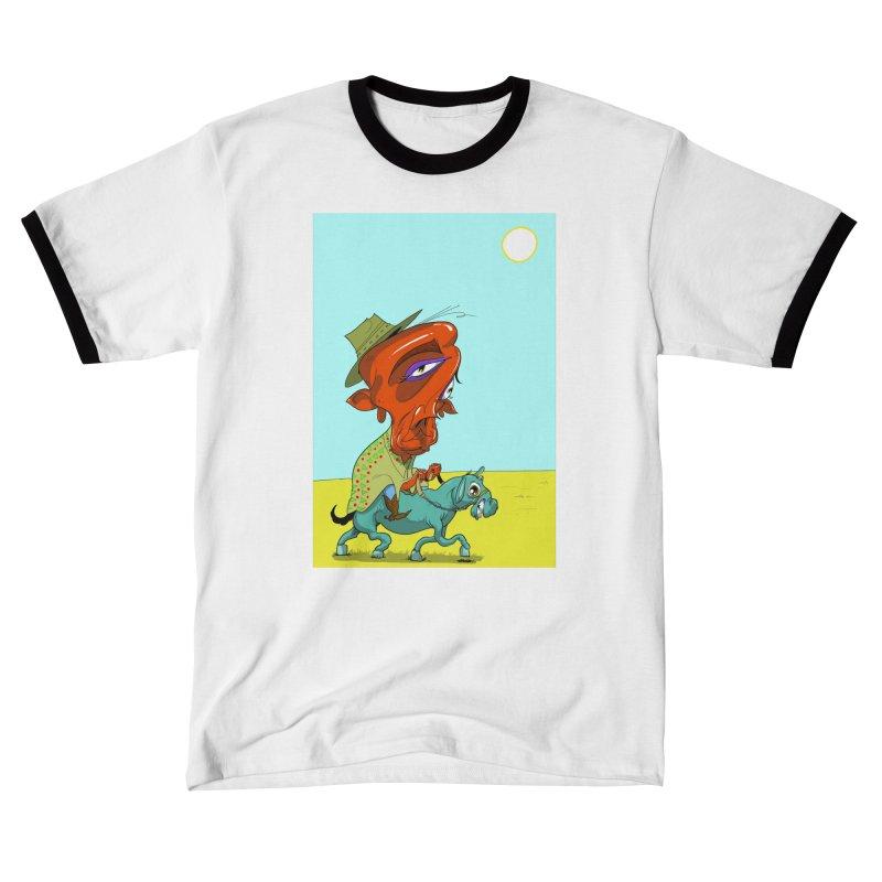 JF Blues Women's T-Shirt by JoeMarrcinekBand's Artist Shop