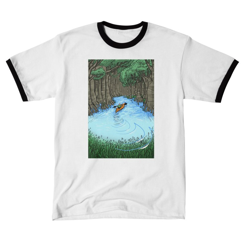 Yes! Women's T-Shirt by JoeMarrcinekBand's Artist Shop