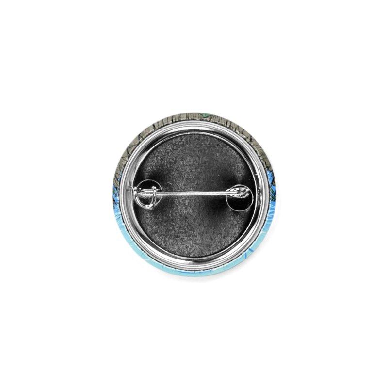 Yes! Accessories Button by JoeMarrcinekBand's Artist Shop