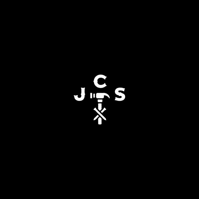 John Chaos Sideshow TCB Men's T-Shirt by John Chaos Sideshow Official Store