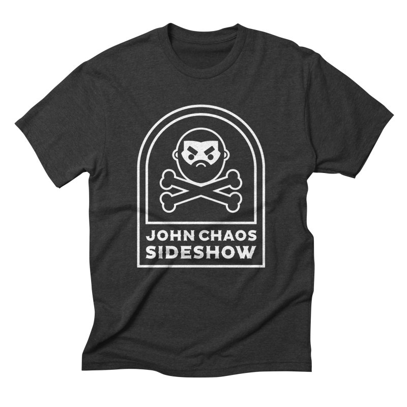 Men's None by John Chaos Sideshow Official Store