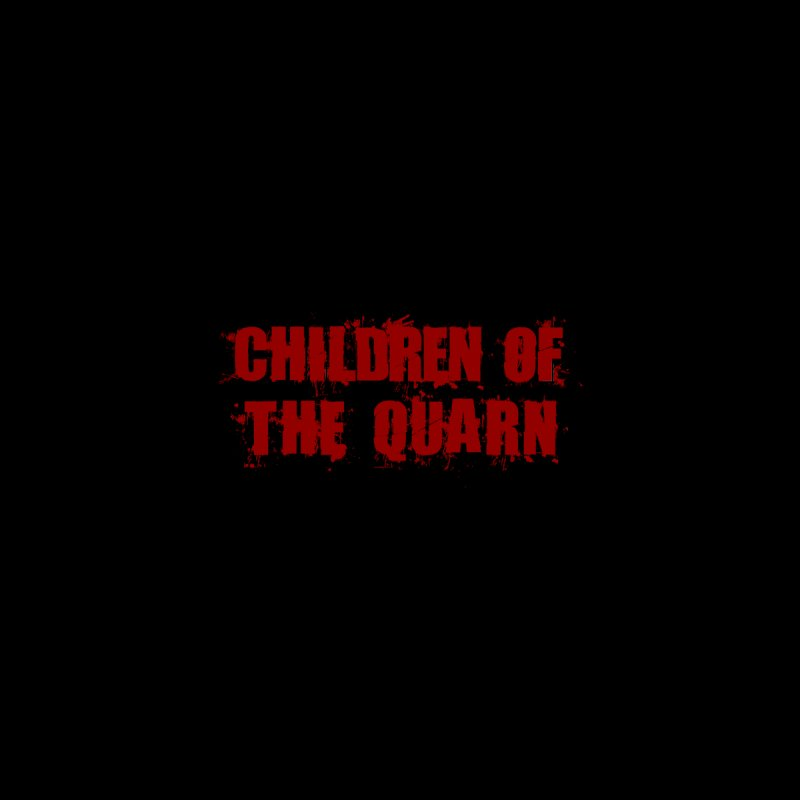 "SIDE EYE/""Children of the Quarn"" (Red) Men's T-Shirt by Josh Sabarra's Shop"