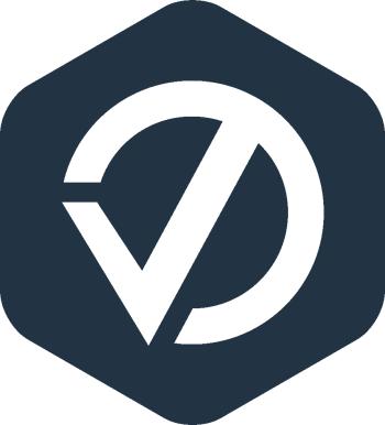 Justin Oden's Artist Shop Logo