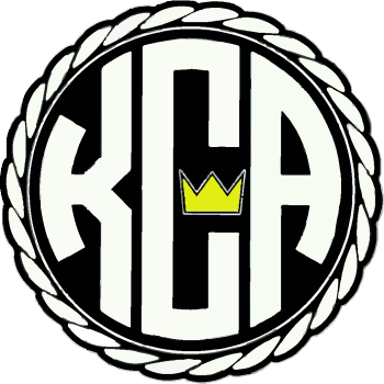 Kingdom Closet Apparel Logo