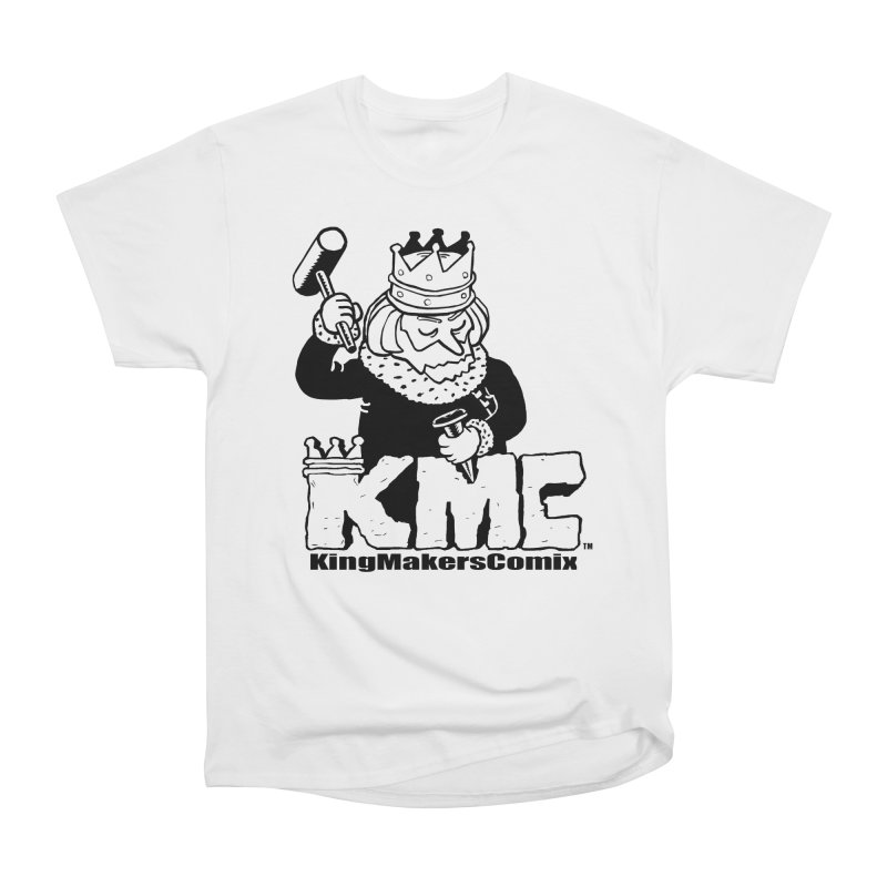 Women's None by KINGMAKERS's Artist Shop