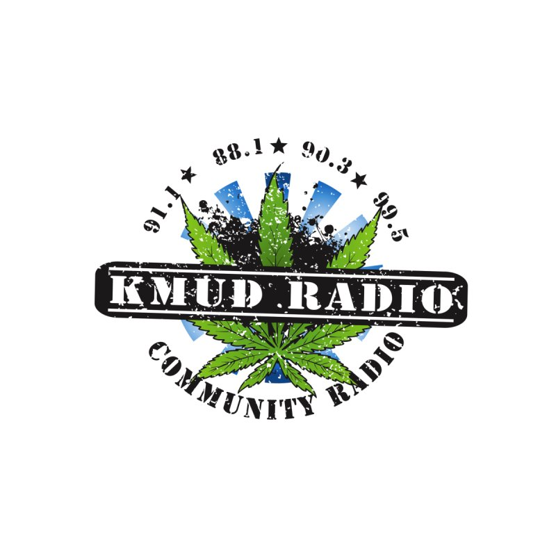 Cannabis by Redwood Community Radio