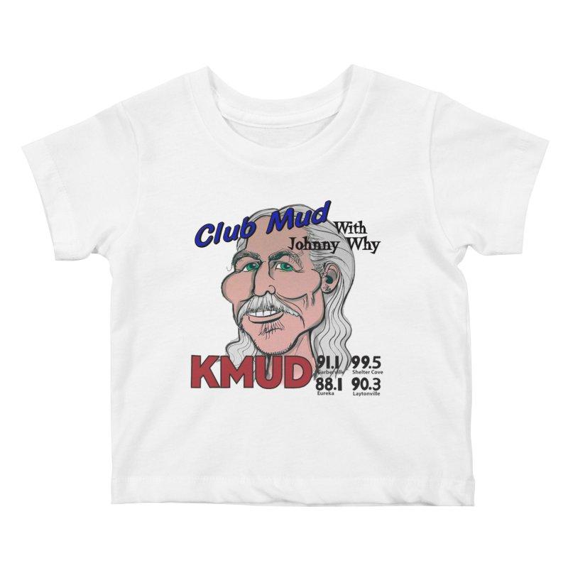 Kids None by Redwood Community Radio