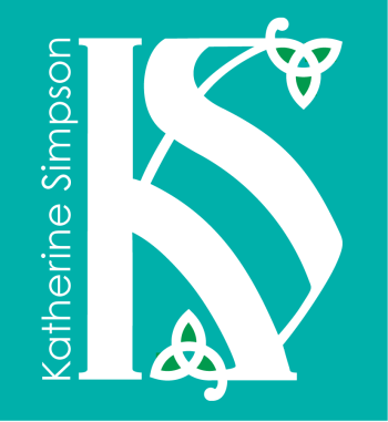 KSArtDesign's Shop Logo