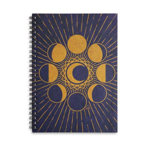 Spiral-Notebooks-And-Hard-Cover-Journals