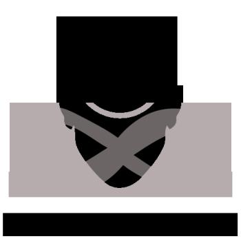 KTInfiniteArt's Artist Shop Logo
