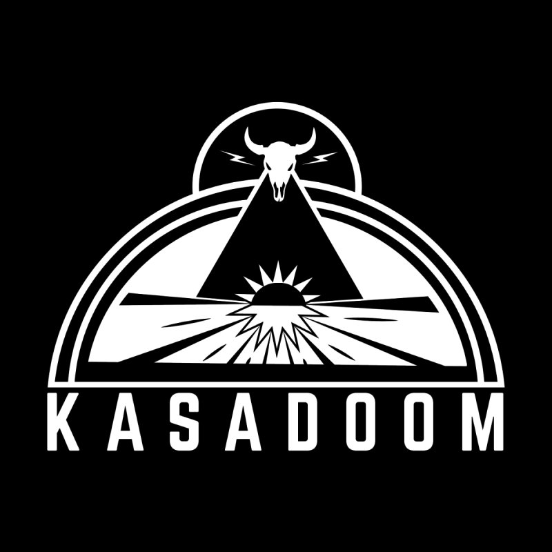 Pyramid by Kasadoom's Artist Shop
