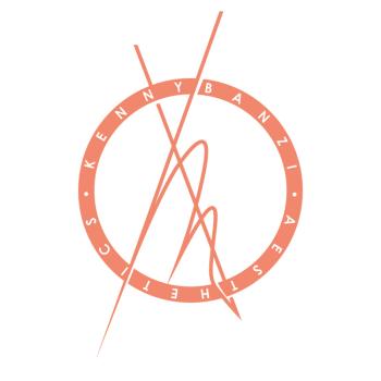 BANZAI SHOP Logo