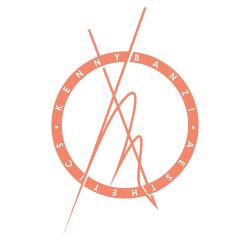 Kennybanzai Logo