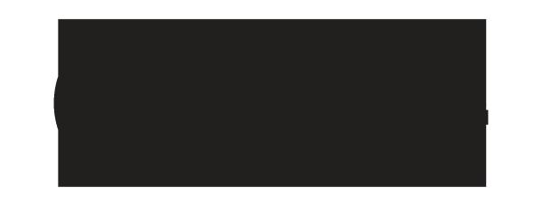 KhanArt Logo