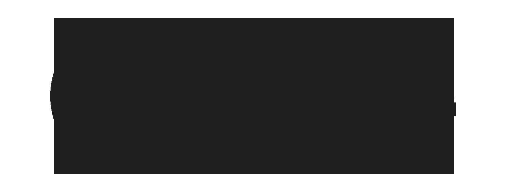KhanArt's Shop Logo