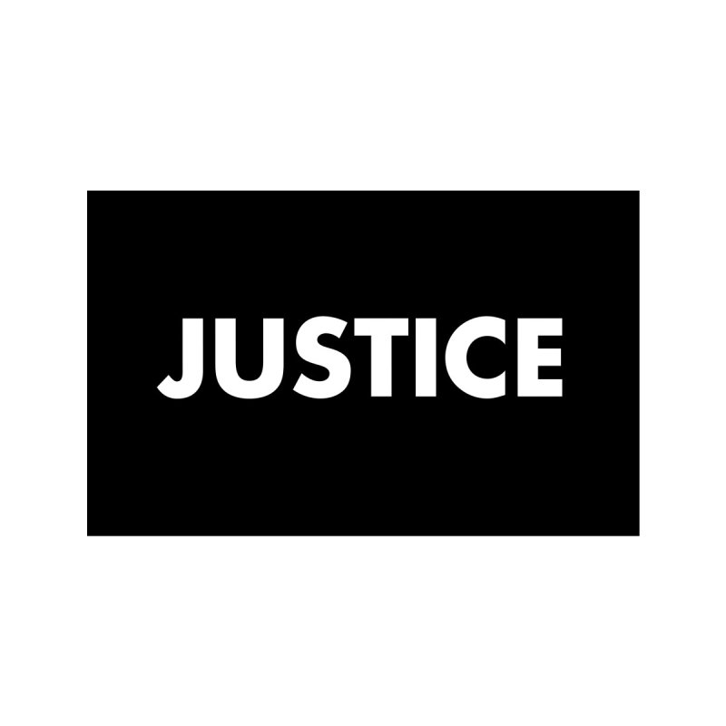 Justice face mask Accessories Face Mask by KidLogic Industries