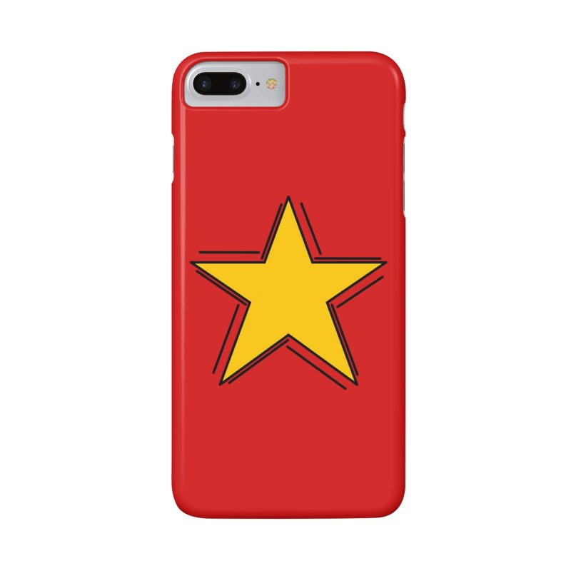 ...No Matter Who You Are Accessories Phone Case by Kid Radical