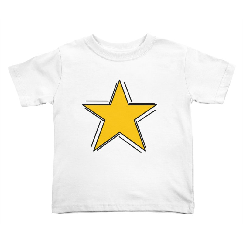 ...No Matter Who You Are Kids Toddler T-Shirt by Kid Radical