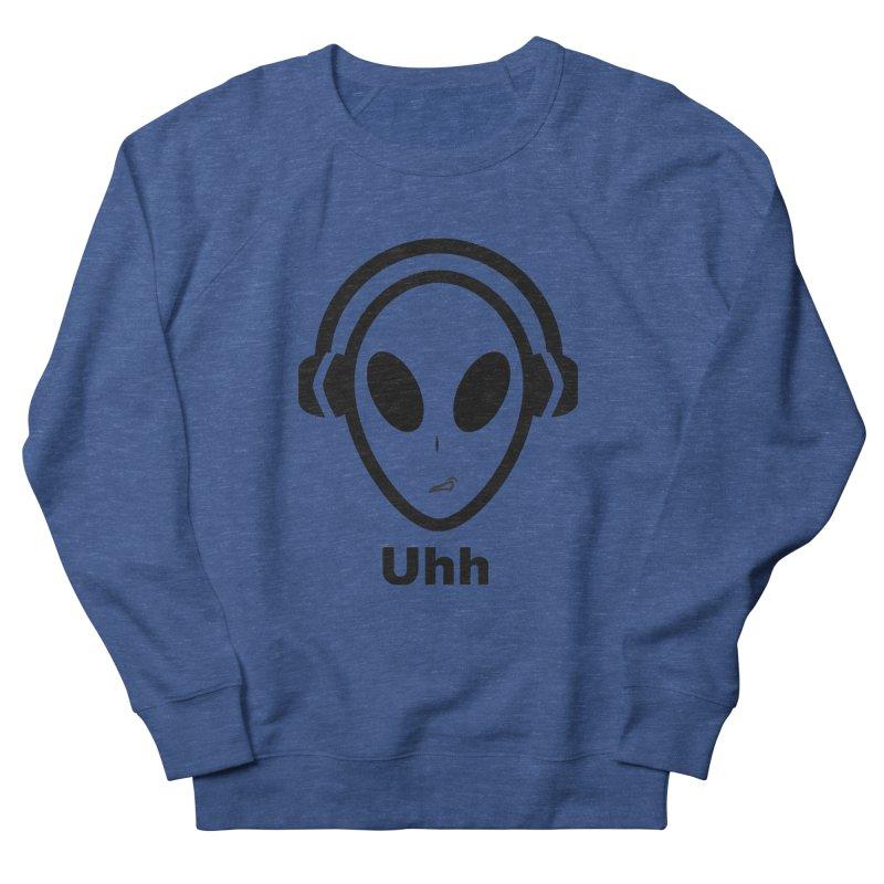 Base! Women's Sweatshirt by Kid Radical
