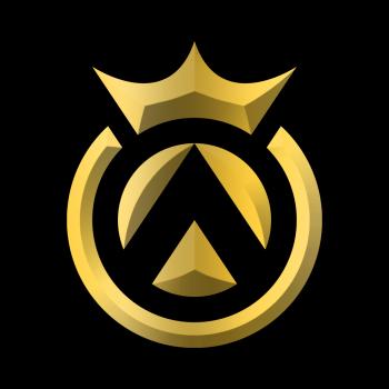 KingAllan's Drapers Logo