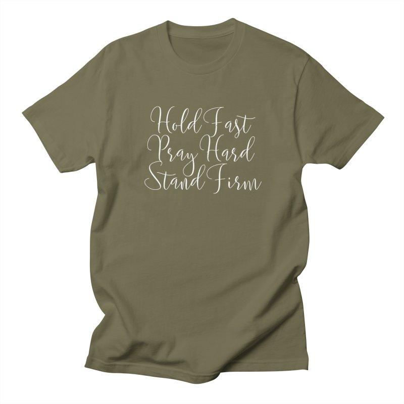 Battle Plan Women's Unisex T-Shirt by Kingdomatheart's Artist Shop