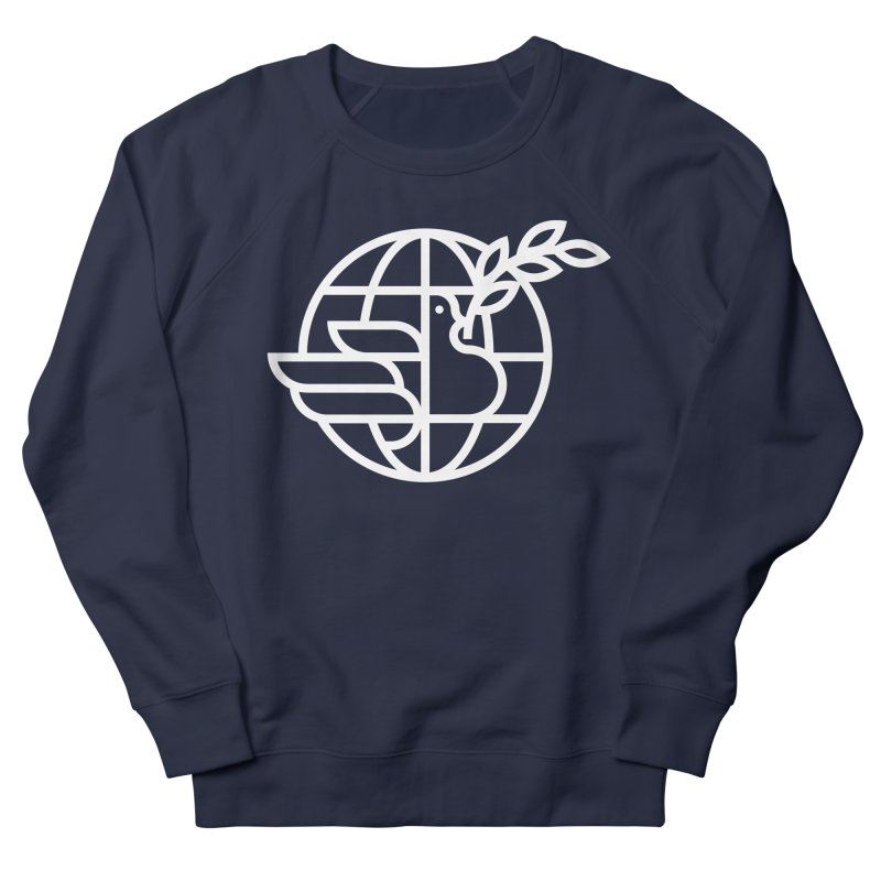 Peace in the World   by Koivo's Artist Shop