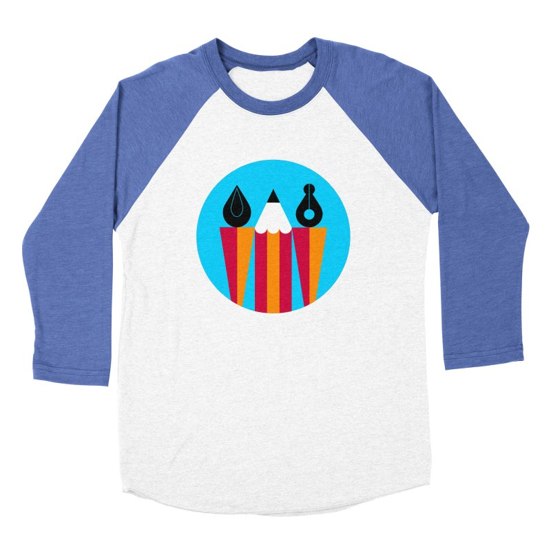 Koivo Creative Sign Men's Longsleeve T-Shirt by Koivo's Artist Shop