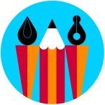 Logo for Koivo's Artist Shop