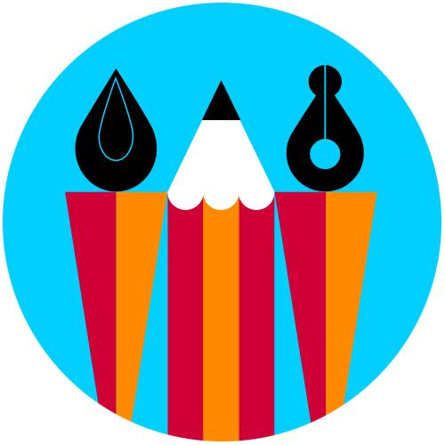 Koivo's Artist Shop Logo